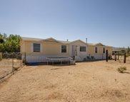 7370 N Desert Plains, Marana image