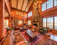 1770 Shulls Mill Road, Boone image