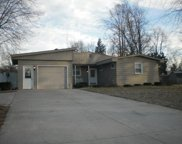 3318 Vernon Avenue, Elkhart image
