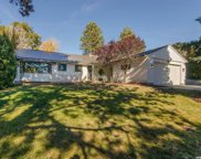 2825 E Hermosa Way S, Holladay image