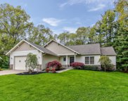 15079 Waterleaf Court, Spring Lake image