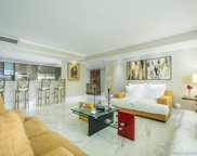 10205 Collins Ave Unit #1004- RENOVATED, Bal Harbour image