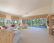 3301 Glen Cairn Ct Unit #201, Bonita Springs image