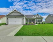 1451 Tiger Grand Dr, Conway image