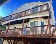 6001-1161 South Kings Hwy., Myrtle Beach image