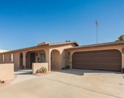 2280 Catamaran Dr, Lake Havasu City image