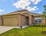 2913 Bridekirk Dr, Round Rock image