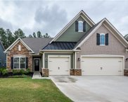 233  Sweet Briar Drive, Indian Land image