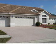 12821 Chartwell DR, Fort Myers image