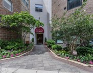 40 East 9Th Street Unit 1712, Chicago image