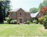 641 Amanda, Weddington image