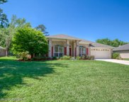 1957 CEDAR RIVER CT, Fleming Island image