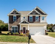 6106  Berewick Commons Parkway, Charlotte image