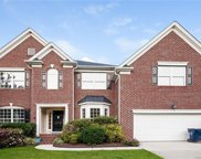 7838  Horseshoe Creek Drive, Huntersville image