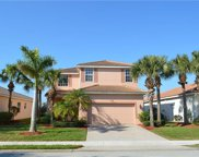 2552 Deerfield Lake CT, Cape Coral image