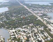 000 Barracuda Boulevard, Key Largo image
