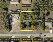 2814 42nd ST SW, Lehigh Acres image