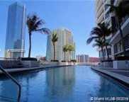 1250 S Miami Ave Unit #913, Miami image