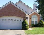1116 Deer Haven Lane, Lexington image