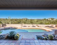 8602 E Dog Leg Drive, Carefree image