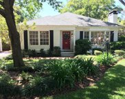 4505 S Ferncroft Circle, Tampa image