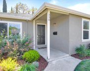 338 Orchard Ave, Sunnyvale image