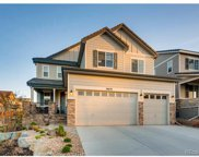 10629 Worthington Circle, Parker image