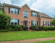 117 Bluebell Way, Franklin image
