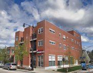 4502 West Irving Park Road, Chicago image