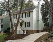 5027 Simmons Branch Trail, Raleigh image