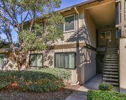 99 Sherland Ave C, Mountain View image