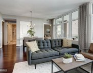 8220 CRESTWOOD HEIGHTS DRIVE Unit #603, McLean image