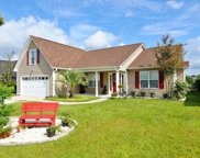 607 Castine Way, Wilmington image