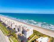 2095 Highway A1a Unit #4702, Indian Harbour Beach image