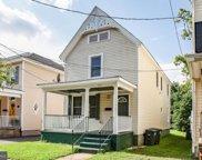 513 Amelia   Street, Fredericksburg image