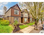 2830 SE 15TH  AVE, Portland image