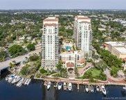 610 W Las Olas Blvd Unit #1916N, Fort Lauderdale image