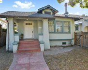 819 59th St, Oakland image