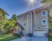 415 SEMINOLE RD, Atlantic Beach image