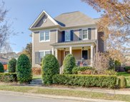 607 Stonewater Blvd, Franklin image