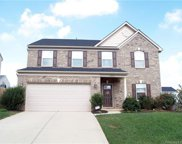 2081  Clover Hill Road, Indian Land image
