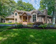 7177 Aqua Fria Court Se, Grand Rapids image