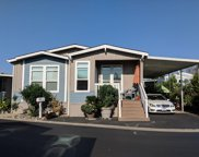 325 Sylvan Ave 122, Mountain View image