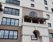 121 Rhett Street Unit Unit 604, Greenville image
