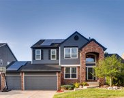 907 Shadowstone Drive, Highlands Ranch image