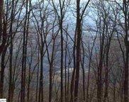 Stony Road, Landrum image