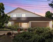 1585 Starlight Drive, Cardiff-by-the-Sea image
