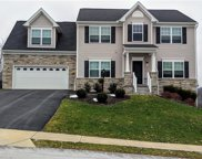 210 Buckingham Dr, Ohio Twp image