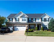 1216 Wildhorse Meadows Drive, Chesterfield image