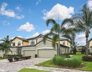 9491 Napoli Ln Unit 102, Naples image